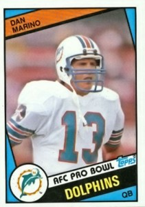Miami Dolphins Collecting and Fan Guide 50