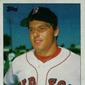 1985 Topps Baseball Cards