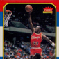 Top Chicago Bulls Rookie Cards of All-Time
