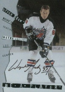 10 Must-Have Wayne Gretzky Cards 5