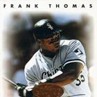 1996 Leaf Signatures Series Baseball Cards