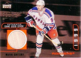 10 Must-Have Wayne Gretzky Cards 6