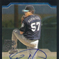Felix Hernandez Rookie Card Checklist and Guide