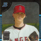 Jered Weaver Rookie Card Guide