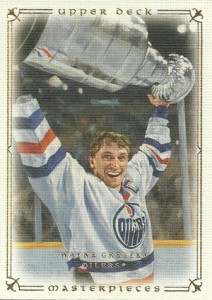 10 Must-Have Wayne Gretzky Cards 8