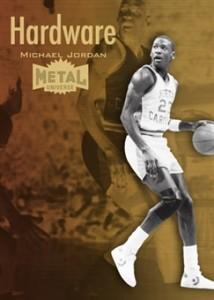 2011-12 Fleer Retro Basketball Cards 7