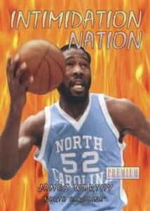 2011-12 Fleer Retro Basketball Cards 5