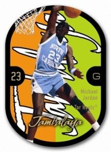 2011-12 Fleer Retro Basketball Cards 6