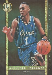 Midas Touch: Top Selling 2011-12 Panini Gold Standard Basketball Cards 6