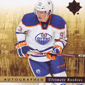 Behold! Every 2011-12 Upper Deck Ultimate Collection Hockey Rookie Card