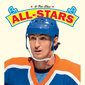 2012-13 O-Pee-Chee Hockey Wrapper Redemption Announced