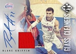 2012-13 Panini Limited Basketball Cards 4
