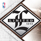 2012-13 Panini Limited Basketball Cards