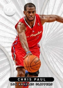2012-13 Panini Totally Certified Basketball Cards 3