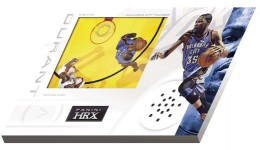 2012-13 Panini Totally Certified Basketball Cards 4