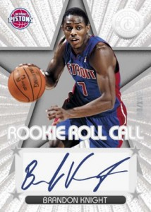 2012-13 Panini Totally Certified Basketball Cards 5