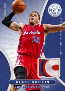 2012-13 Panini Totally Certified Basketball Cards 6