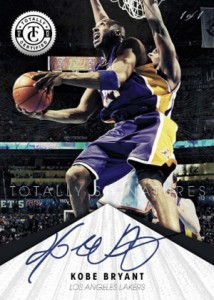 2012-13 Panini Totally Certified Basketball Cards 7