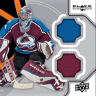 2012-13 Upper Deck Black Diamond Hockey Cards