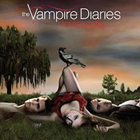 2013 Cryptozoic The Vampire Diaries Season 2 Trading Cards