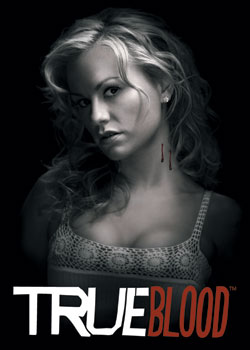 2012 Rittenhouse True Blood Premiere Edition Trading Cards 5