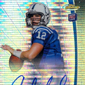What Are the Top Selling Cards in 2012 Topps Finest Football?