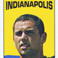 2012 Topps Football 1965 Tallboy Autographs Guide