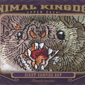 Hunting with 2012 Goodwin Champions Animal Kingdom Patch Cards