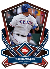 2013 Topps Series 1 Baseball Cards 11