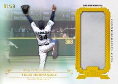 2013 Topps Tribute Baseball Cards 7