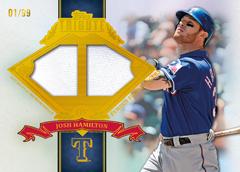 2013 Topps Tribute Baseball Cards 8