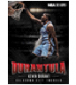 Law of Cards: Will the Durantula Case Settle Over the Holidays?