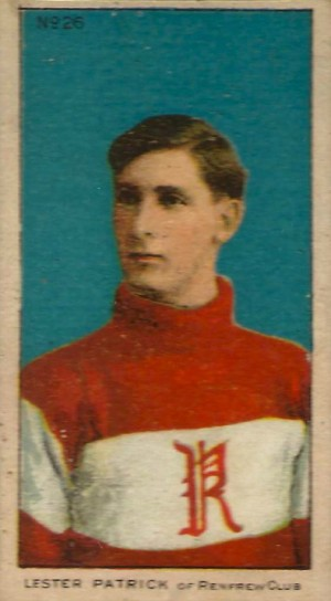 1910 C56 Hockey Cards 20