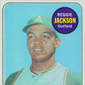 Top 10 Baseball Rookie Cards of the 1960s