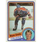 1984-85 Topps Hockey Cards