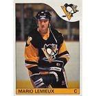 1985-86 Topps Hockey Cards
