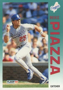 10 Must-Have Rookie Cards from the 1990s 5
