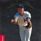 New York Yankees Rookie Card Guide - 2012 MLB Postseason Edition