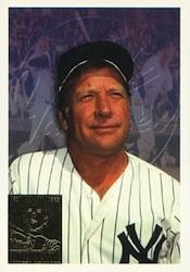 1996 Topps Baseball Cards 3