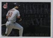 1996 Topps Baseball Cards 6