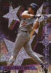 1996 Topps Baseball Cards 4