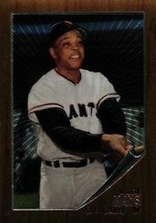 1997 Topps Baseball Cards 13