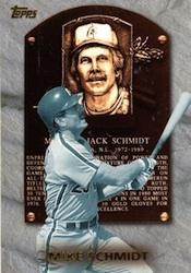 1999 Topps Baseball Cards 6