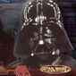 10 Greatest Star Wars Trading Card Sets Ever Made