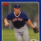 2003 Topps Baseball Cards