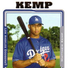 2005 Topps Updates and Highlights Baseball Cards