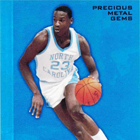 2011-12 Fleer Retro Basketball Cards