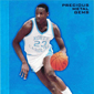 All You Need to Know About 2011-12 Fleer Retro Precious Metal Gems
