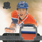 Ultimate Guide to 2011-12 Upper Deck The Cup Auto Rookie Patch Cards