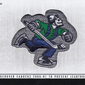 2012-13 O-Pee-Chee Hockey Team Logo Patches Guide